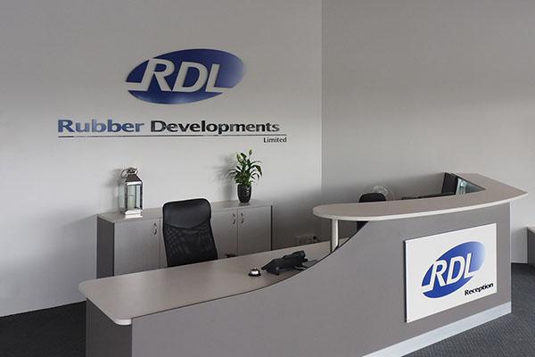 RDL 1
