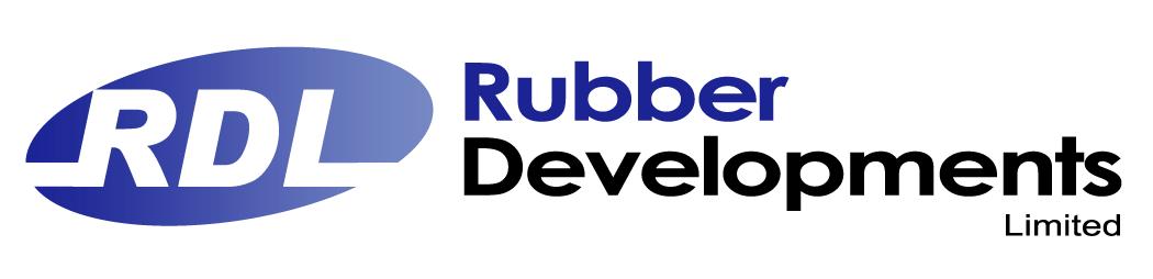 RDL Logo Mobile