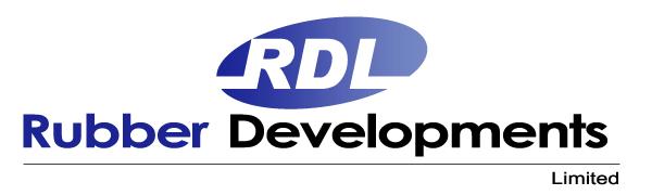 RDL-Logo-Original